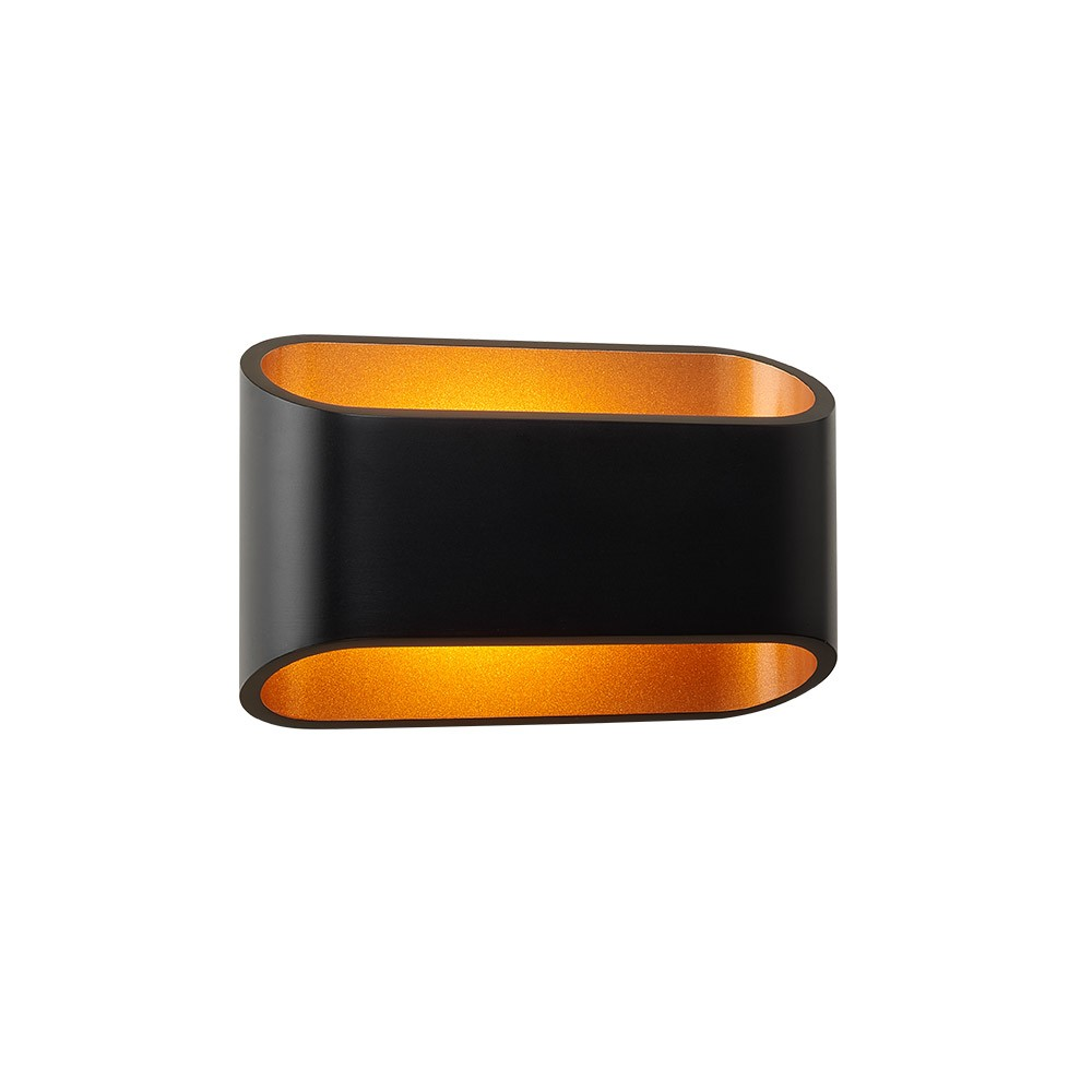 Eclipse 1 Sconce