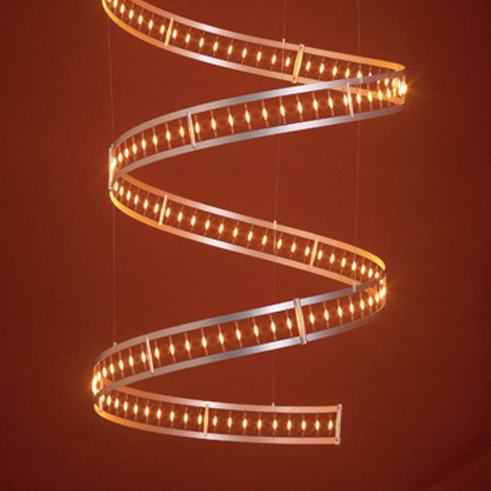Flight Spiral