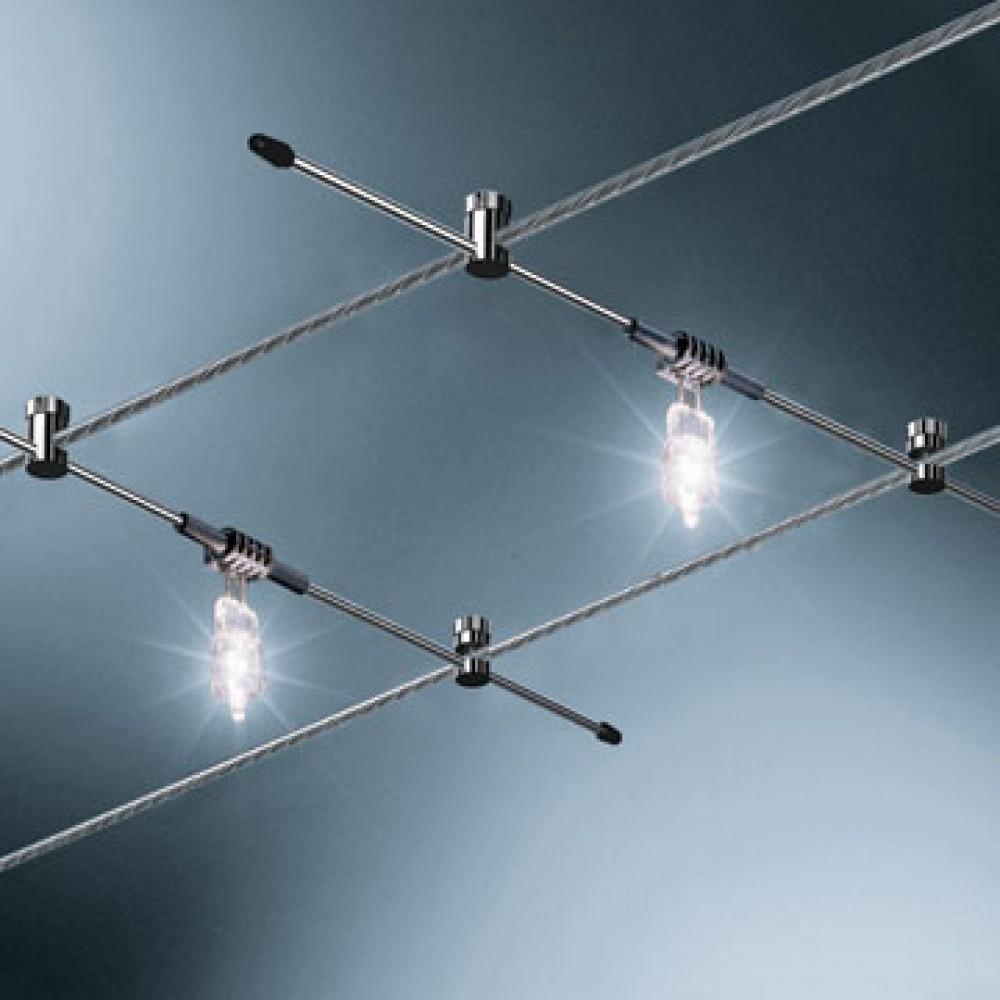 High-Line Starlight