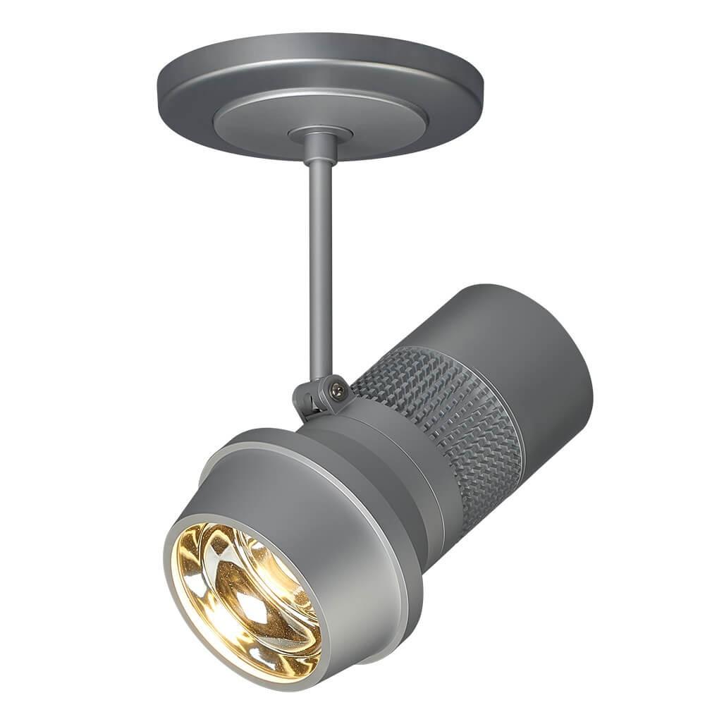 Magnum 1 LED Canopy Spot