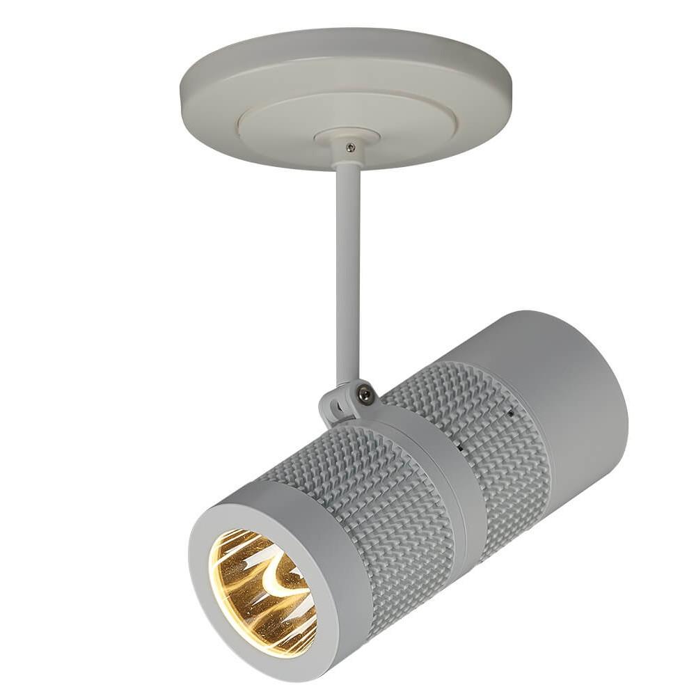 Magnum 2 LED Canopy Spot
