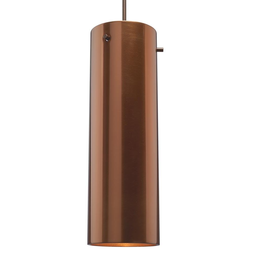 Titan M Canopy LED
