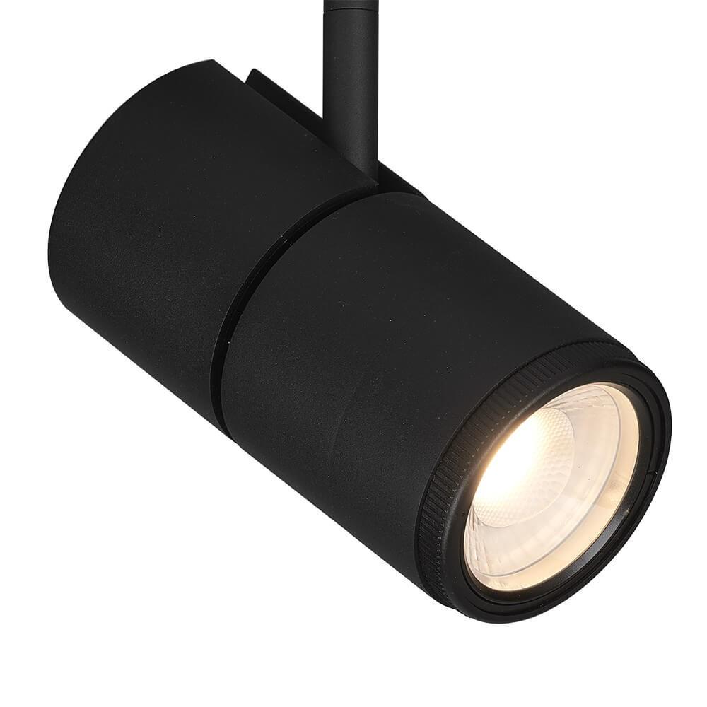 Versa LED Canopy Spot