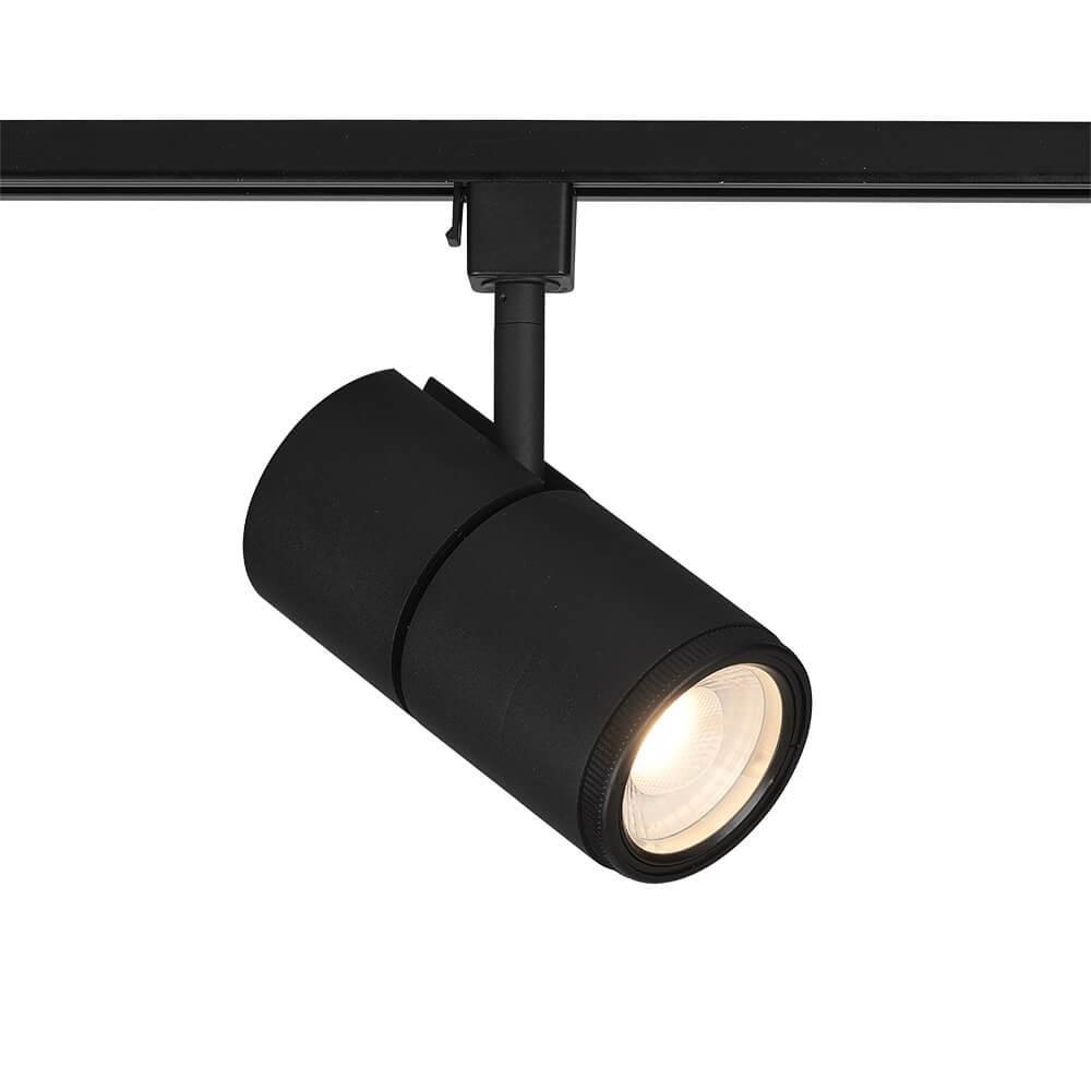 Versa LED Track Spot