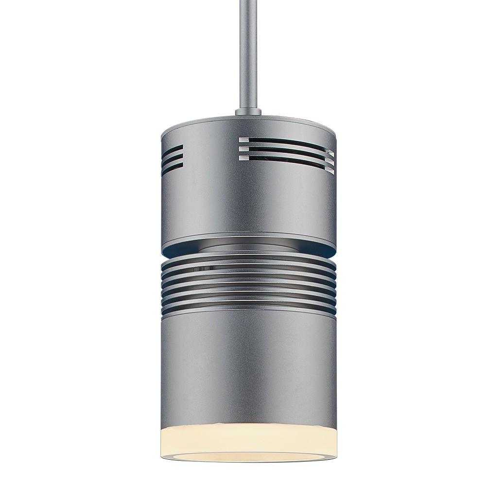 Z15 LED Pendant Cylinder