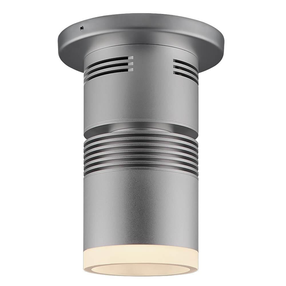 Z15 LED Surface Mount Cylinder