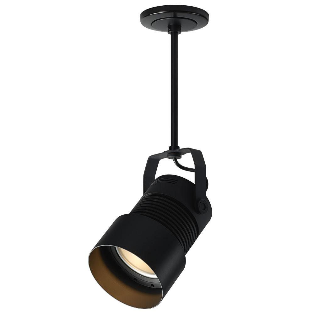Z25 LED Canopy Spot