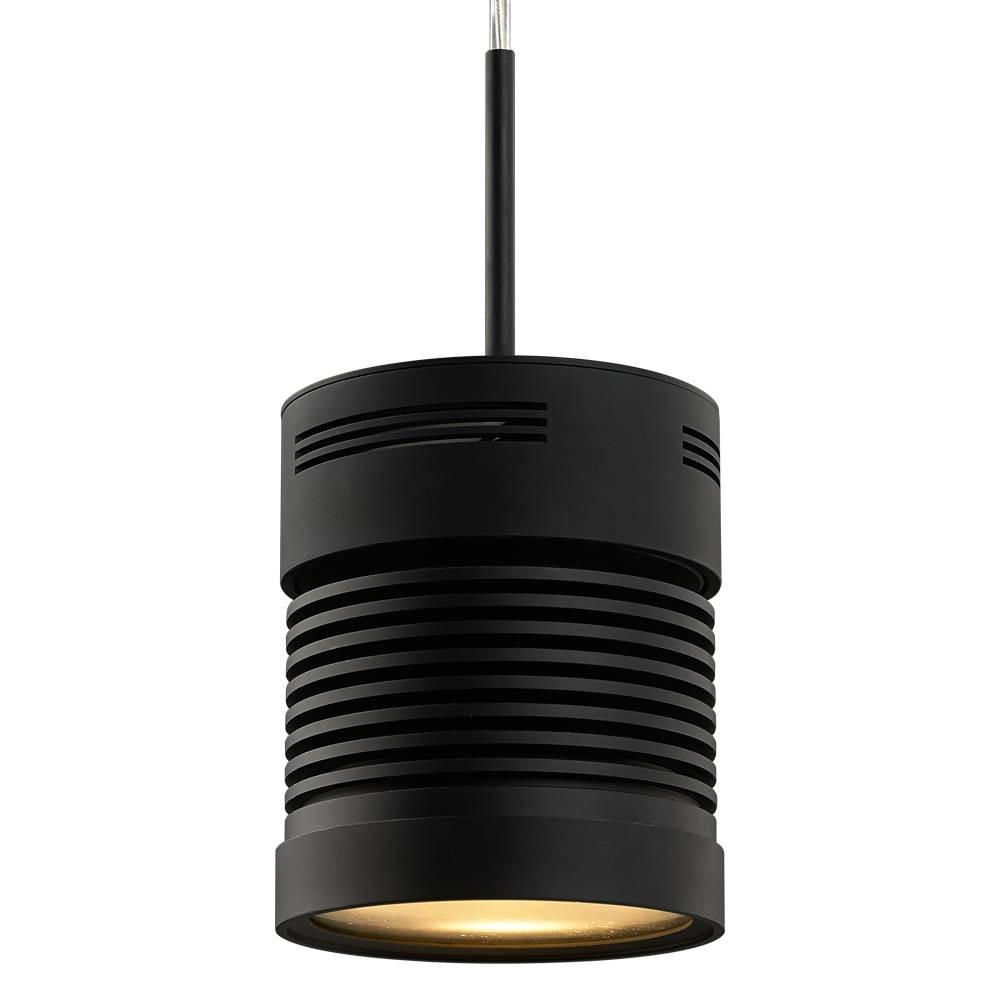 Z25 LED Pendant Cylinder