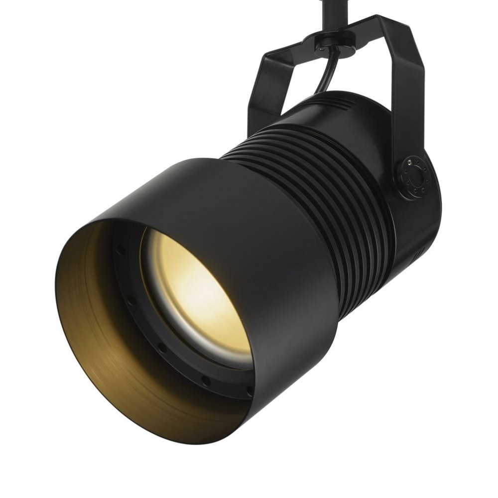 Z25 LED Track Spot