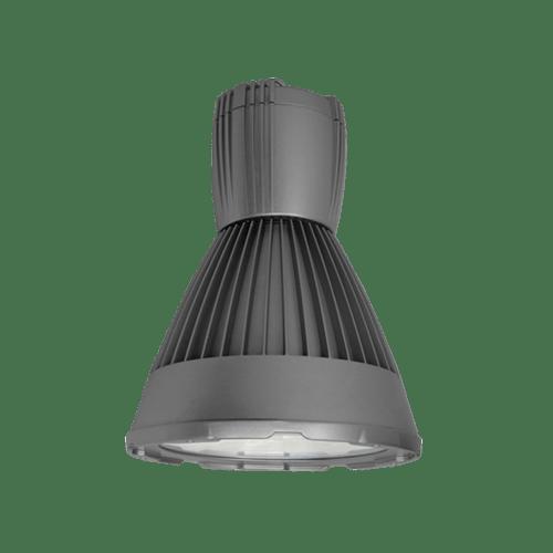 BLLT-LED High - Low Bay