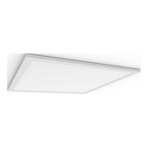 CFP Contractor Flat Panel