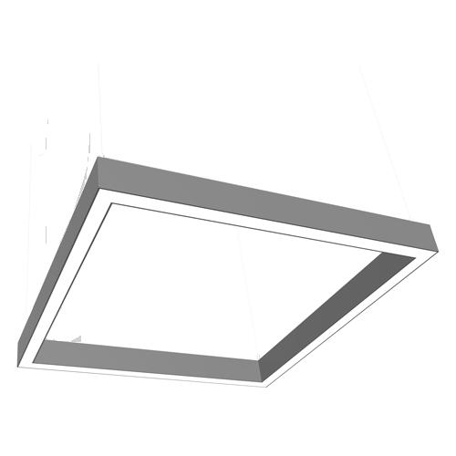 CU2P Cube Pendant