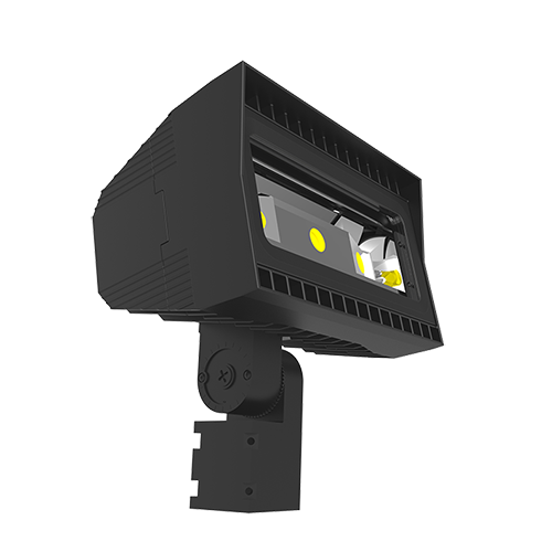 D212-LED Large Flood Light
