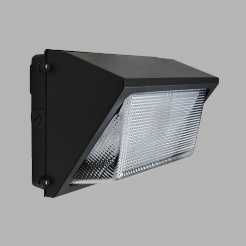 D402-LED Wall Pack