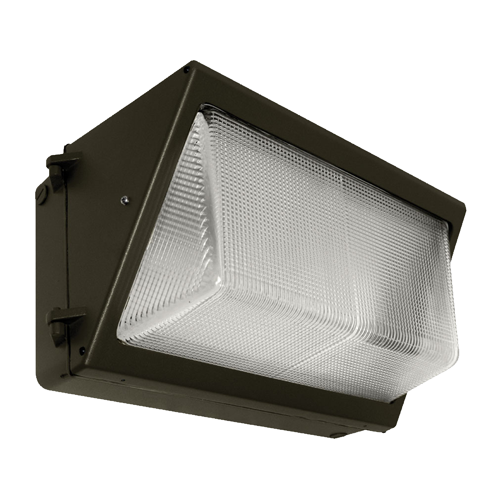 D404-LED Large Wall Pack