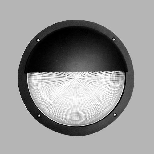 D407-LED Bulkhead
