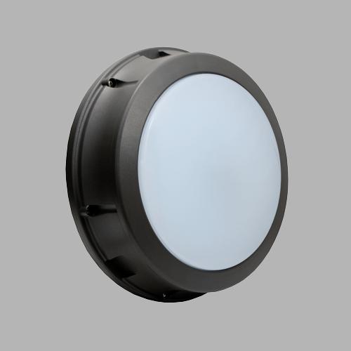 D421-LED Bulkhead