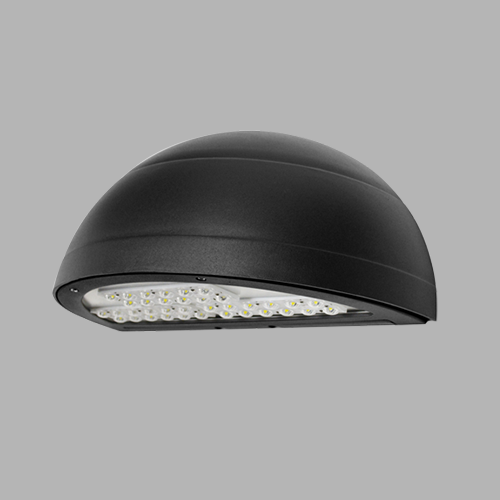 D441-LED Wall Pack