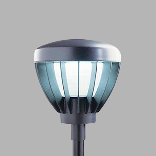 D811-LED Vandal Proof Area Light