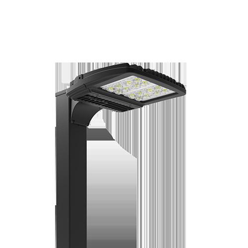 D824-LED Gladetino