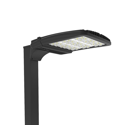 D826-LED Large Gladetino