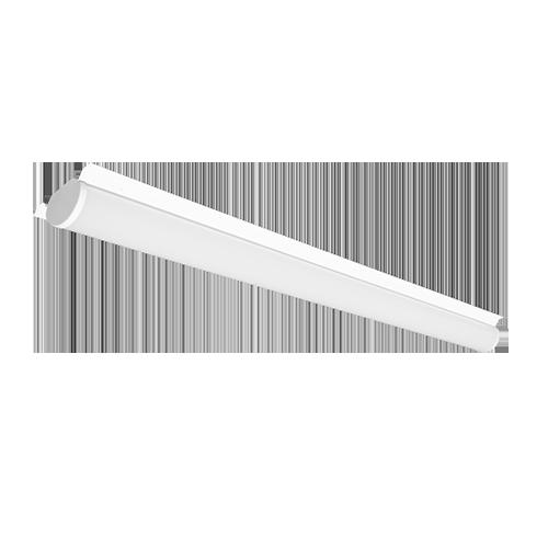 DCH-RET-LED Channel Retrofit