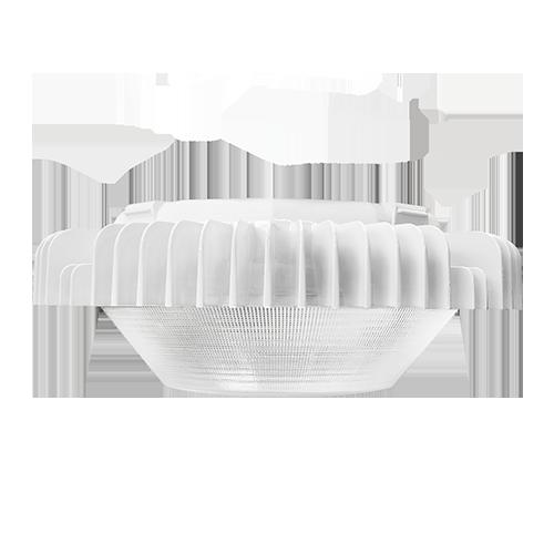 DHBX-LED High Bay