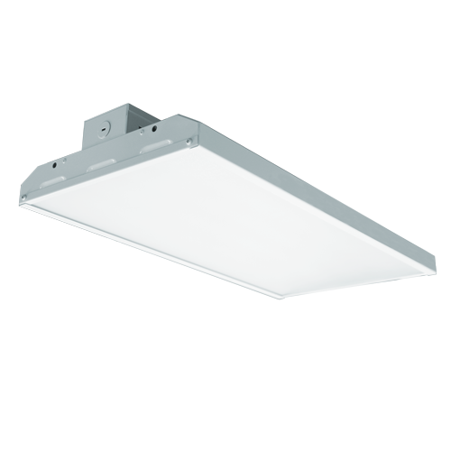 DHL-LP-LED High - Low Bay