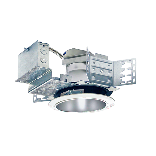 DLED-AFK4 Downlight