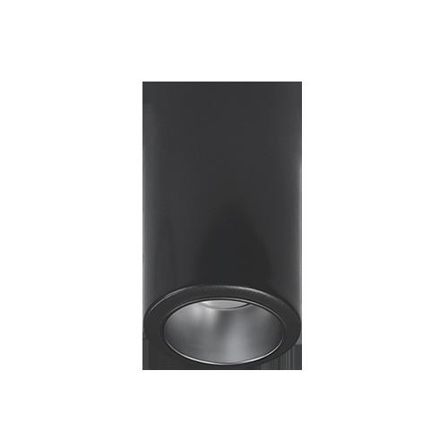 DLED-SR5 LED Cylinder Light