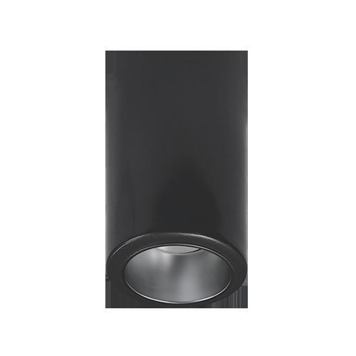 DLED-SR8 LED Cylinder Light