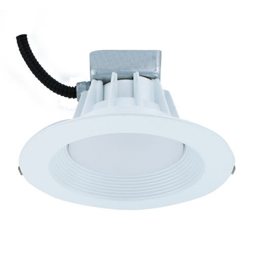 DRT-6-LED Downlight Kit