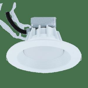 DRT-8-LED Downlight Kit