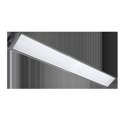 DSL-LED Sign Light