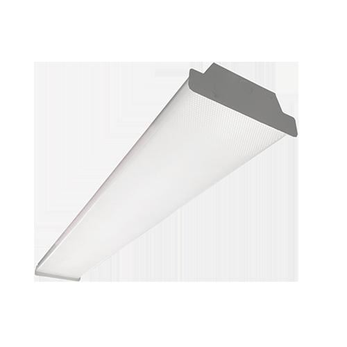 DSW-LED Surface Wraparound