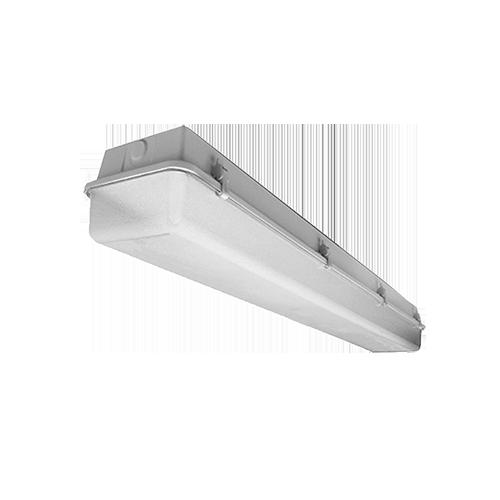 DWH-LED Vapor Tight