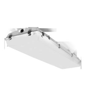 DWP-LED Vapor Tight