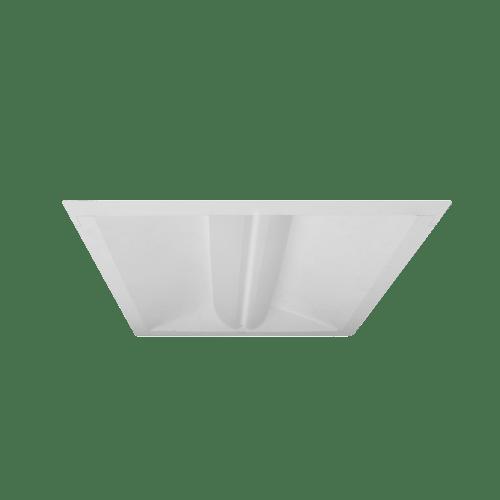 GO-LED Retrofit Kit
