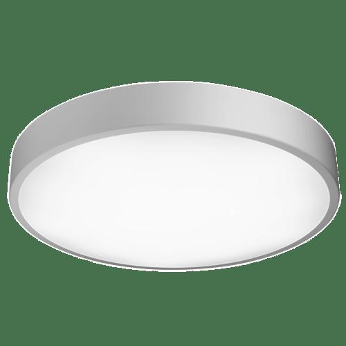 RND-LED Ronde Direct