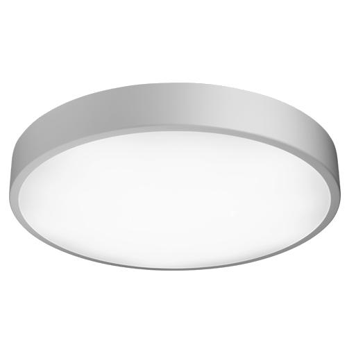 RNI-LED Ronde Direct - Indirect