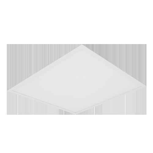 SFP-LED Flat Panel