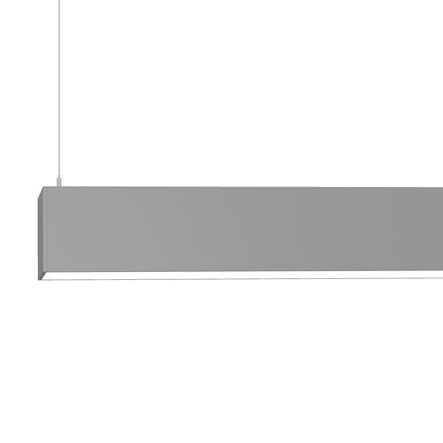 Vector 2 Pendant