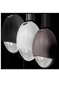 Triton LED Series