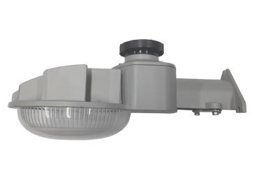 SafeGuard LED Security Light