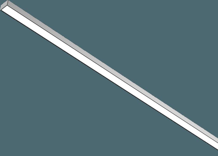 LEDstream ECO 16