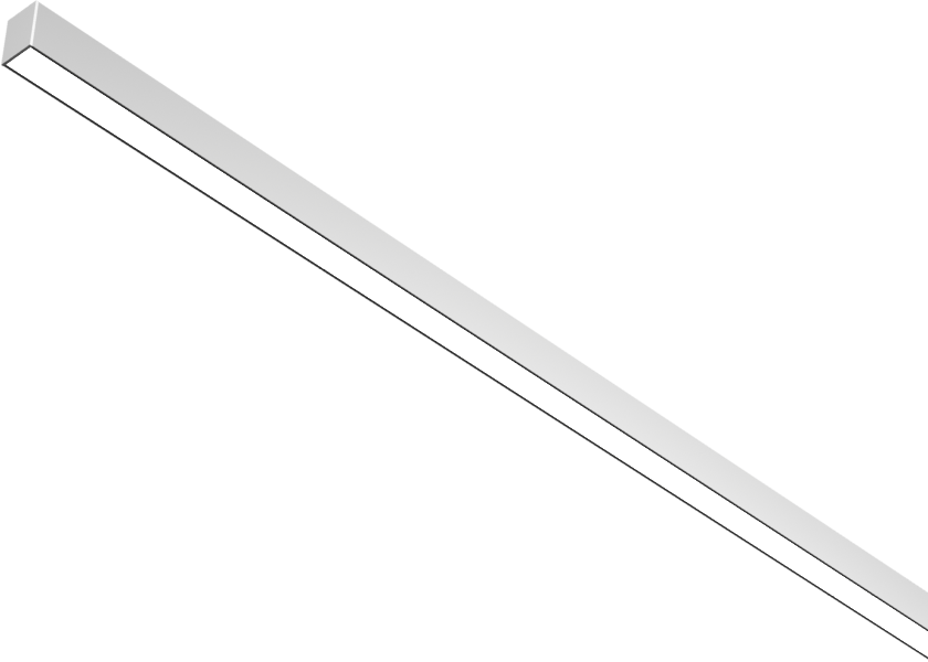 LEDstream ECO 37
