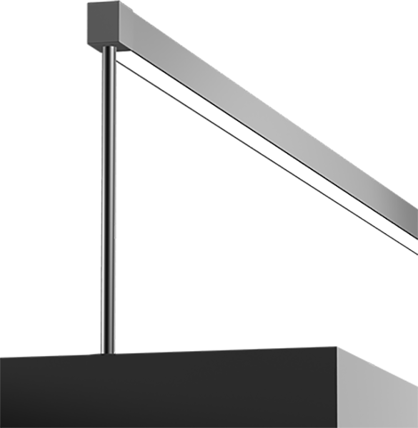 LEDstream Task Light