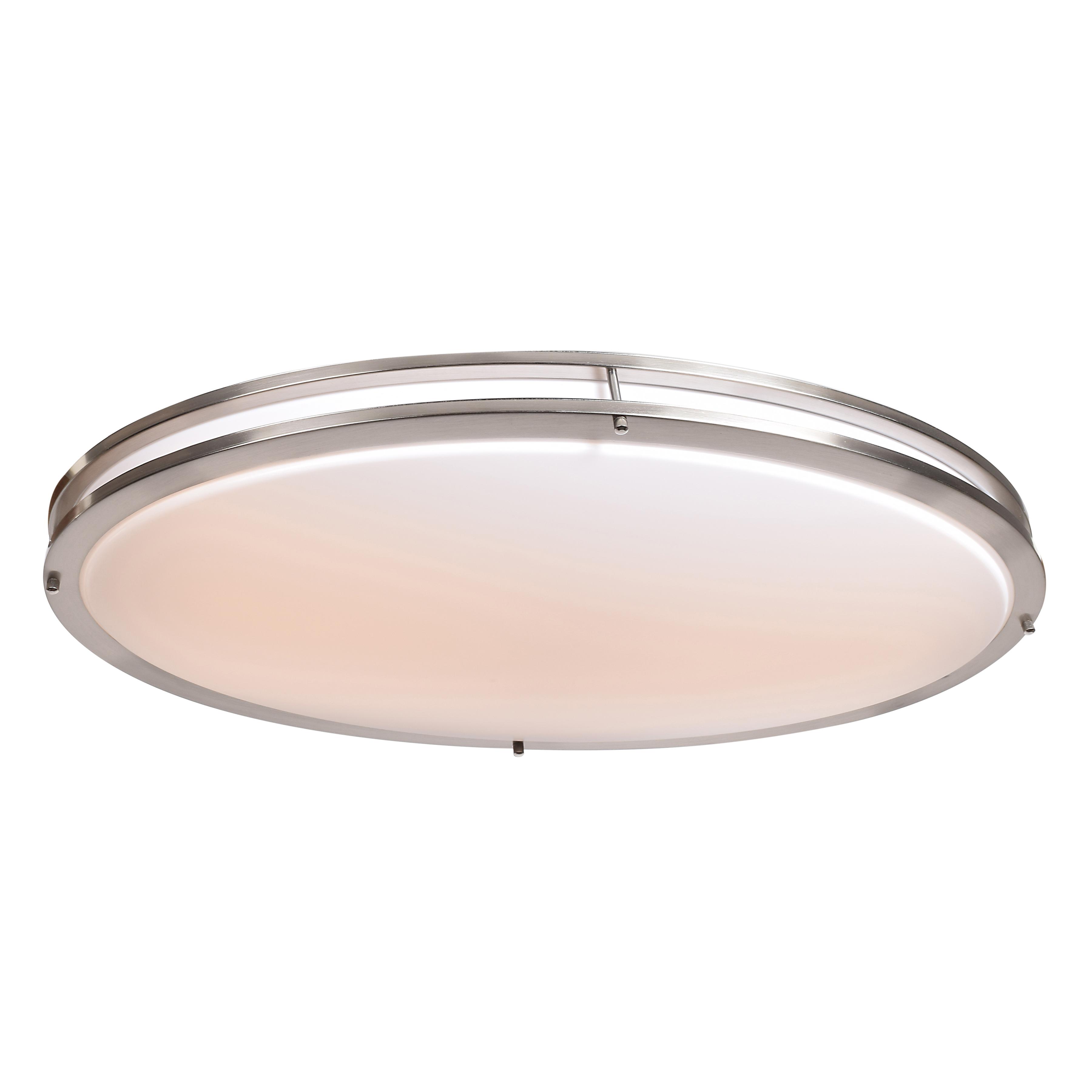 Solero Oval