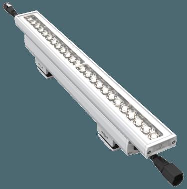 Linealux L5