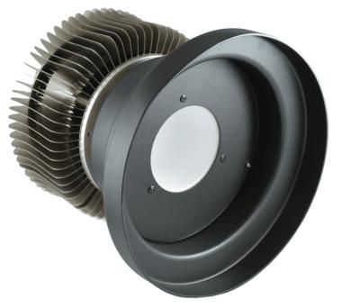 Incand-Air 30
